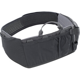 EVOC Race Belt 0,8l black